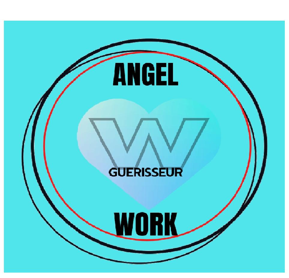 Angel Work